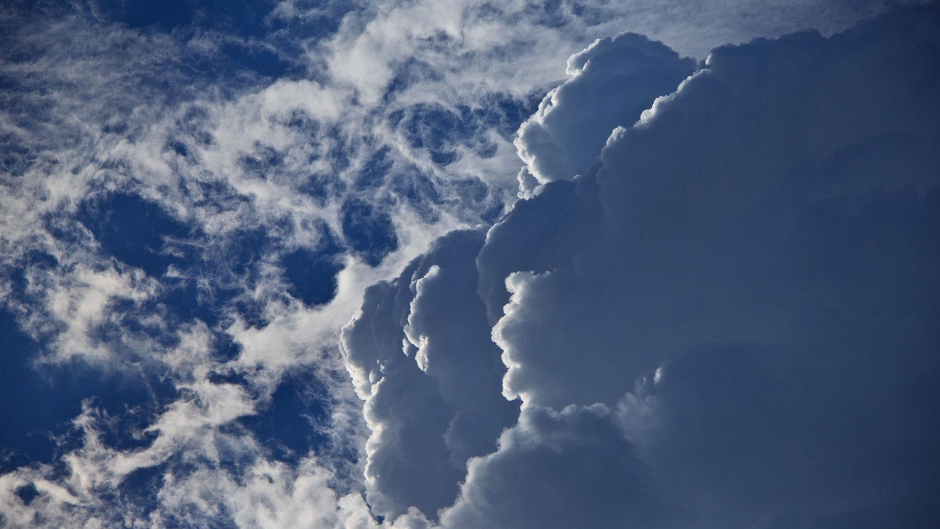 Cloud computing cos'è, come funziona Vantaggi per le aziende