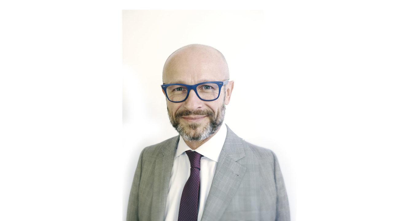 foto Giacomo Favagrossa