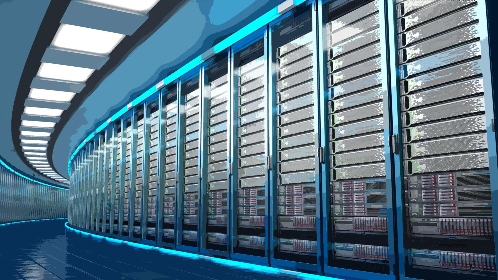 Gartner L Industria 4 0 Ha Bisogno Di Data Center 4 0