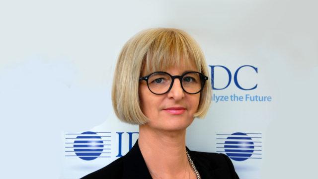 IDC Daniela Rao