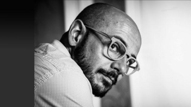 Mauro Sagratella, Digital Advisor di Microsoft Italia