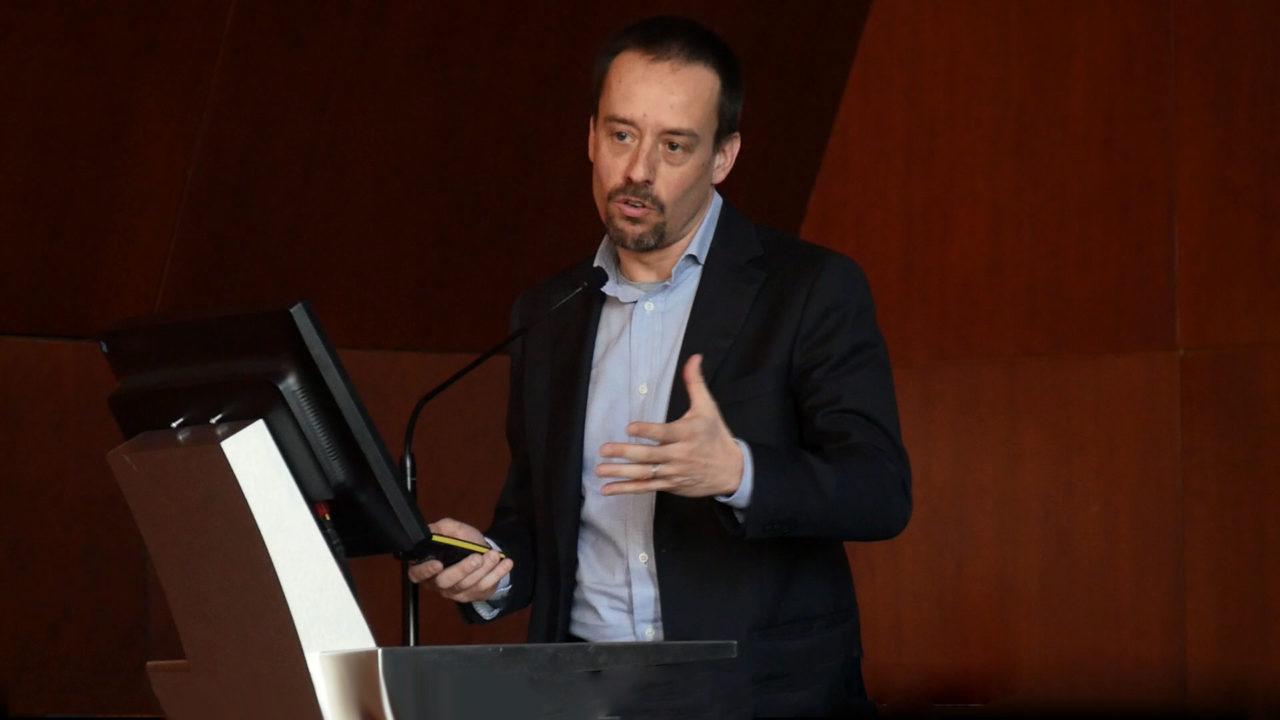 Gabriele Faggioli