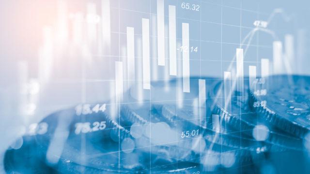 Concetto di Intelligenza artificiale e Mercati finanziari