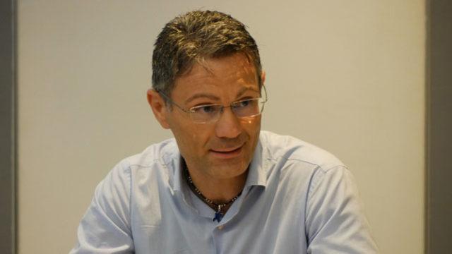 Alfredo Marciello