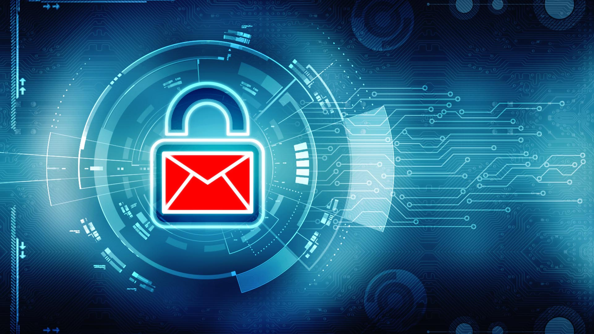 gli hacker espongono gli utenti del sito di incontri Università di Michigan dating