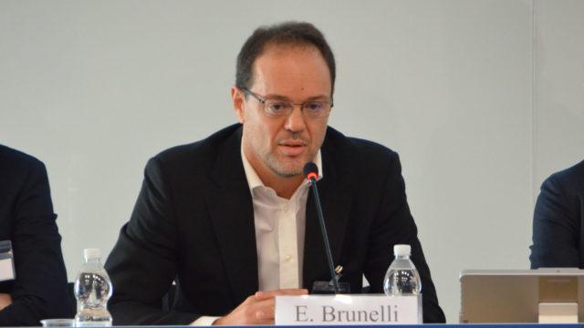 Emanuele Brunelli