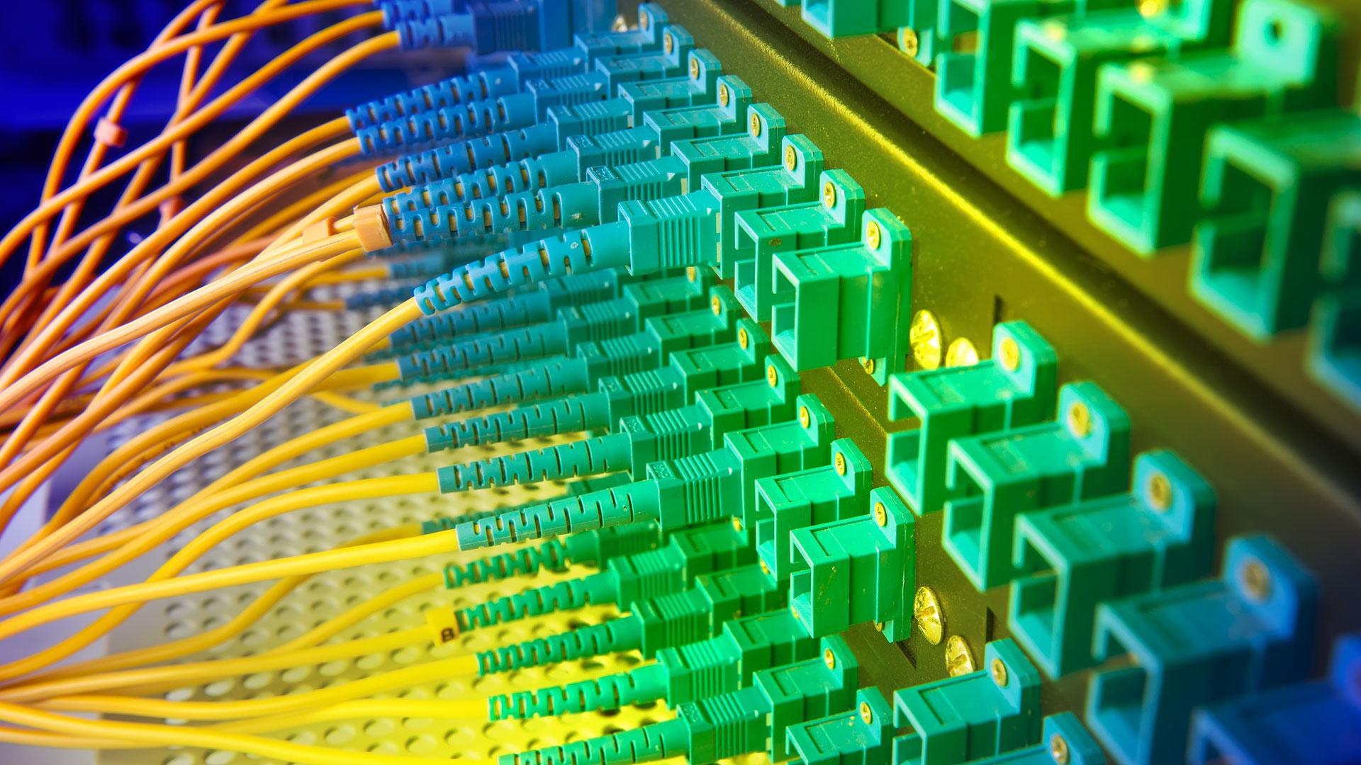 Connettività privata supera di 10 volte Internet, parola di Equinix | ZeroUno