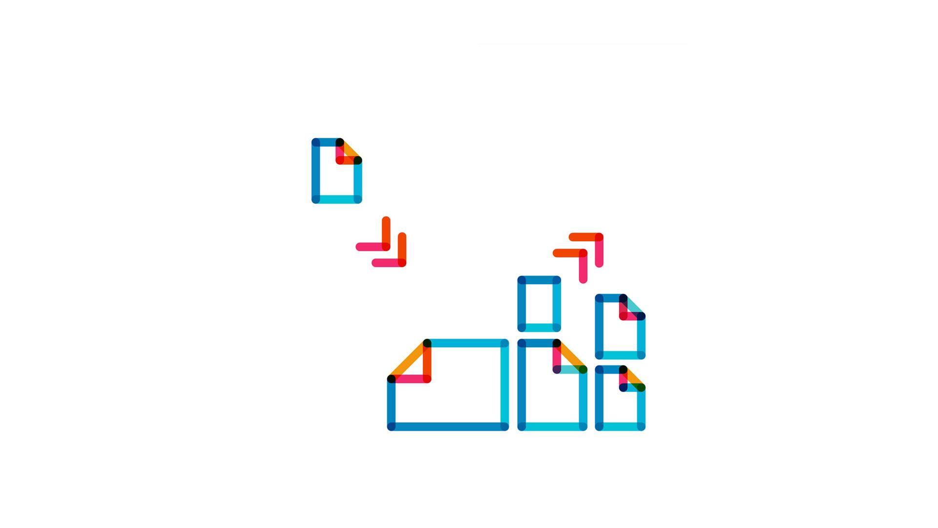 StartDigit, focus su acquisizione automatica dei documenti e fatturazione elettronica | ZeroUno