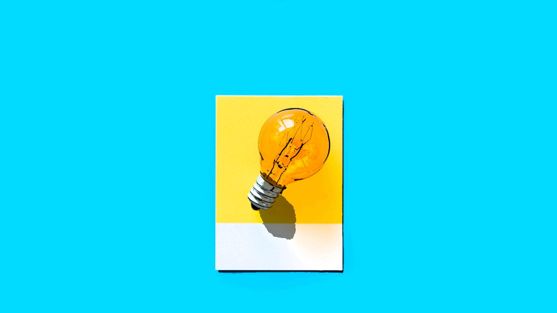 Open Innovation e healthcare, premiato l'approccio di Chiesi Italia | ZeroUno