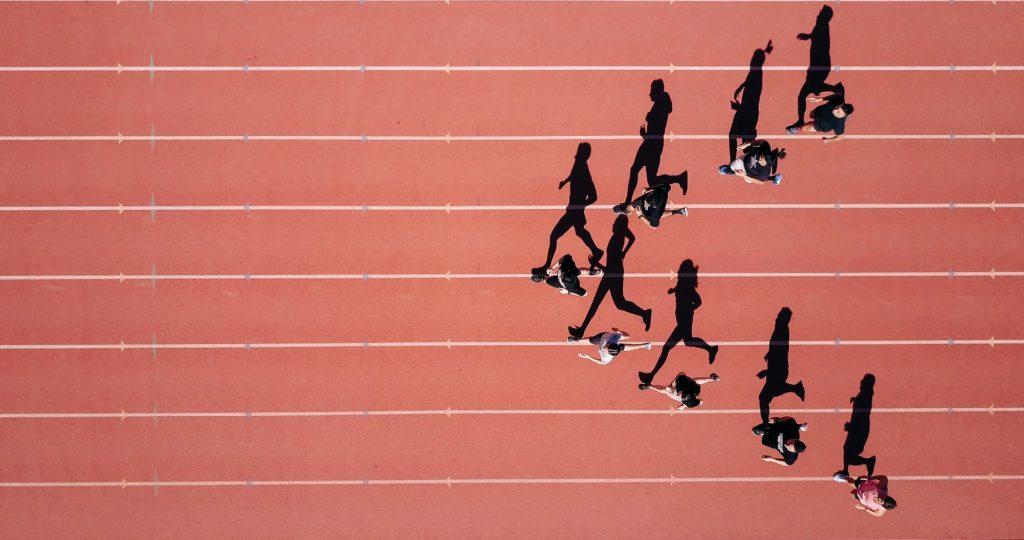 Tecnologia nello sport: Digital360 promuove la trasformazione digitale in quest'ambito | ZeroUno