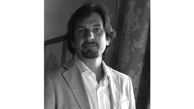 Foto di Carlo Casetta di Friul Intagli