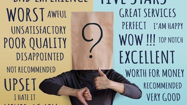 Concetto di Customer Experience
