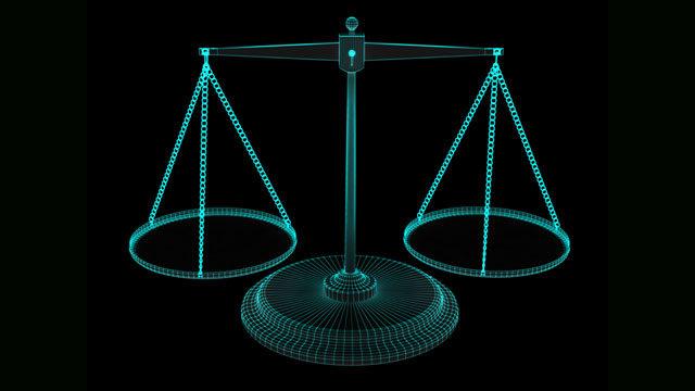 Concetto di intelligenza artificiale e diritto