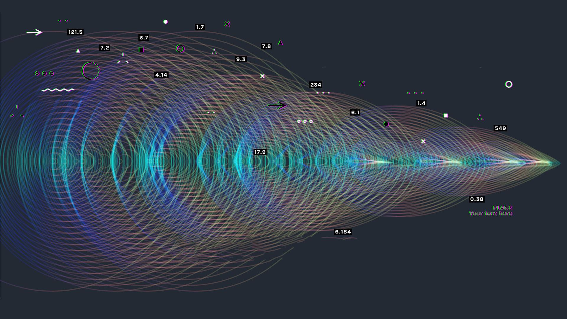 computazione quantistica e bitcoin