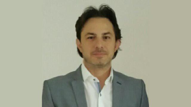 Foto di Massimo Letizia