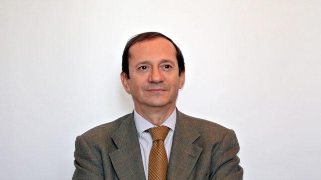 Foto di Luigi Montuori
