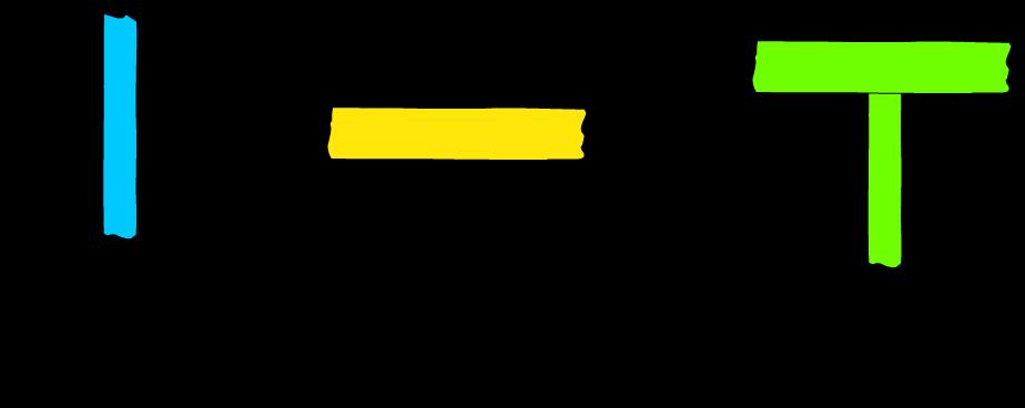 Figura 7 - Modello T-Shaped delle competenze agile - Fonte: immagine dell'autore