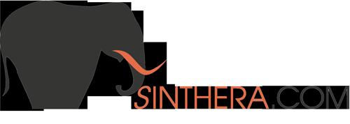 Sinthera