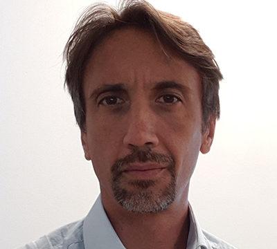 Pier Paolo Barberini, Commercial Operations Director di Wind Tre