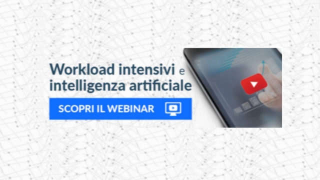 webinar_workload_data_intensive OK