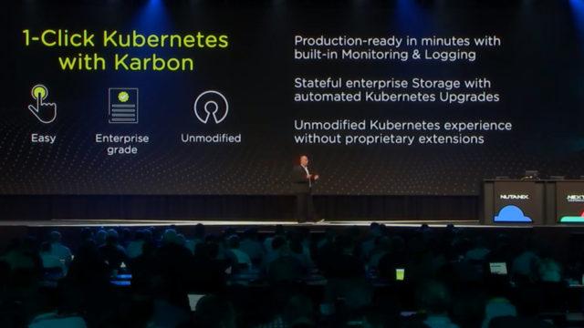 NEXT Conf figura 6 esempio innovazioni della core platform2