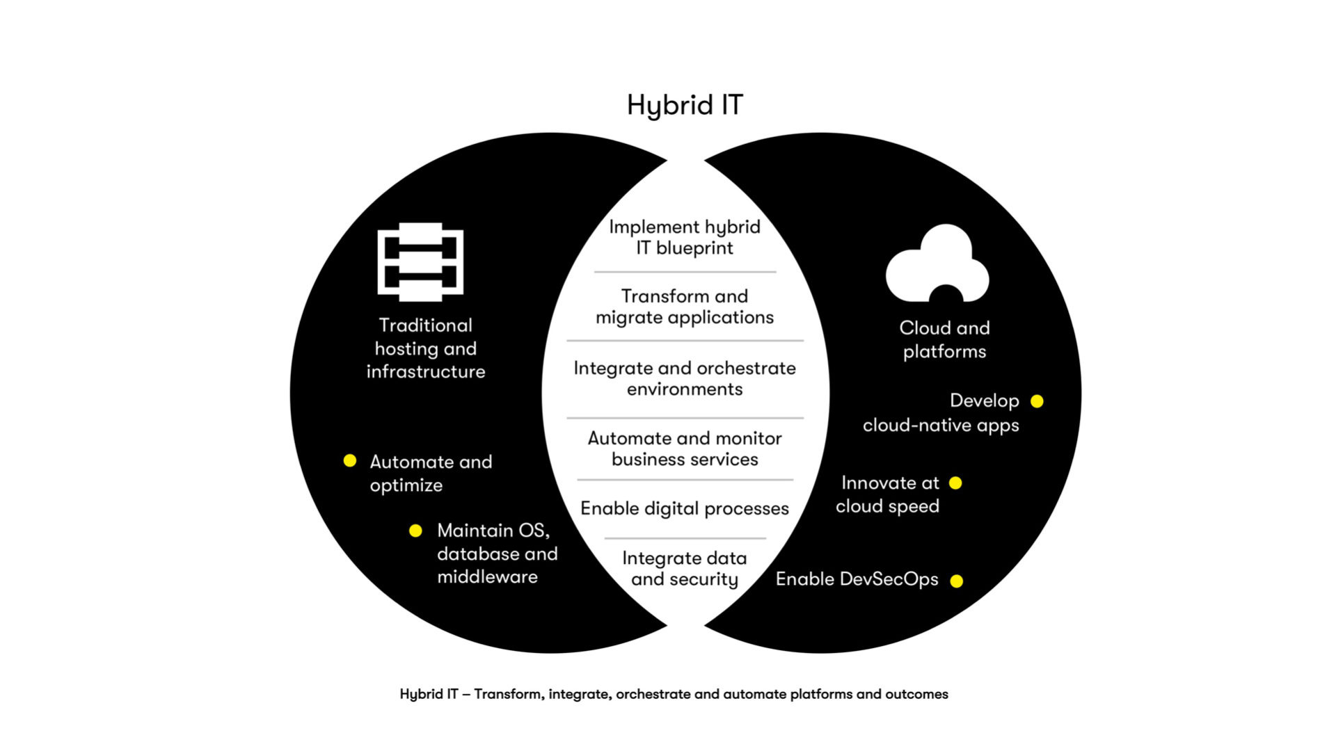 grafico Hybrid_IT_Journey
