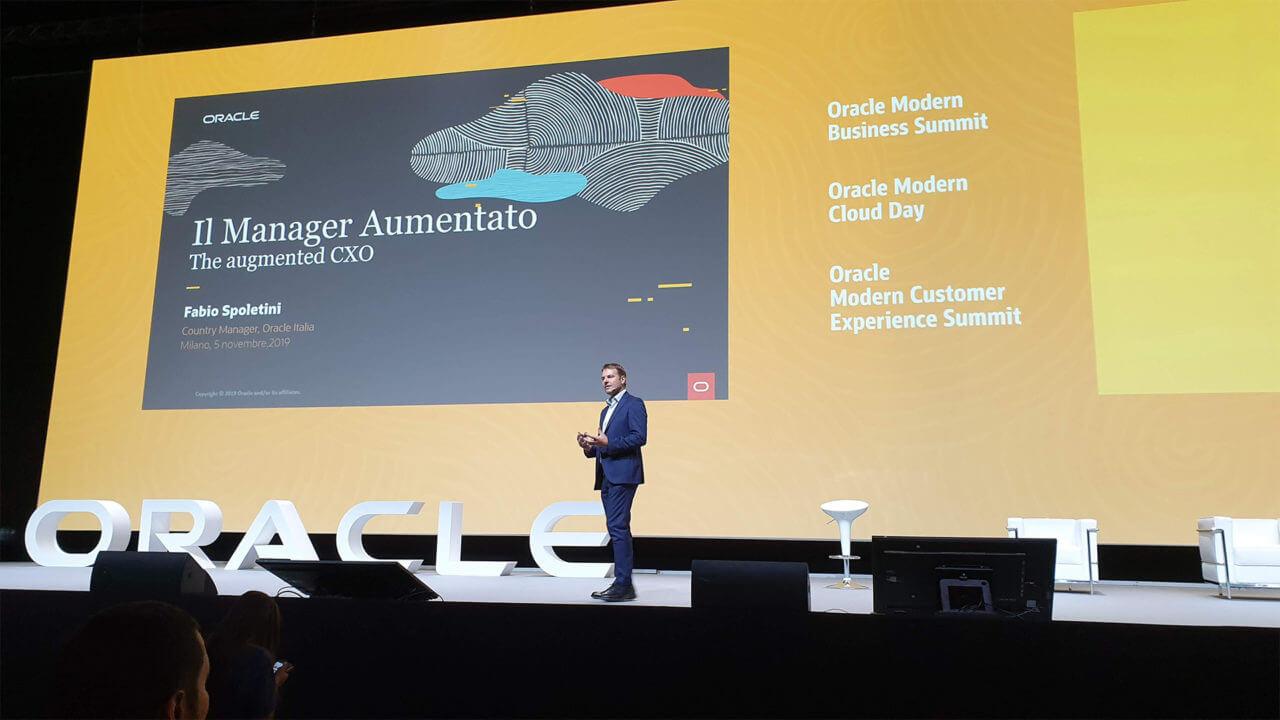 Oracle-Modern-Summit-2019
