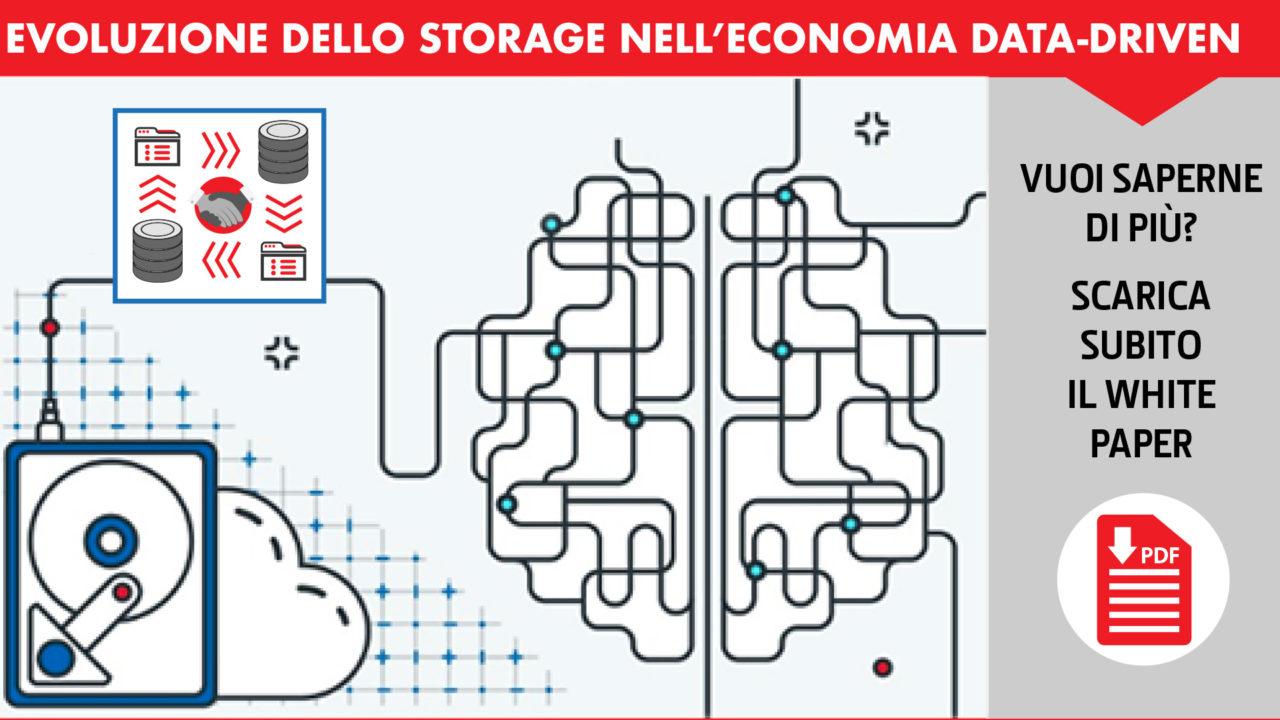 economia-data-driven-storage