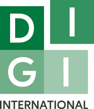 DGI International