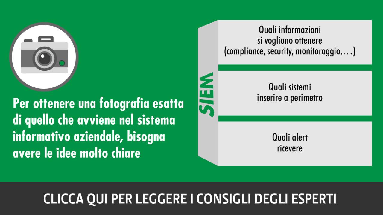 file log