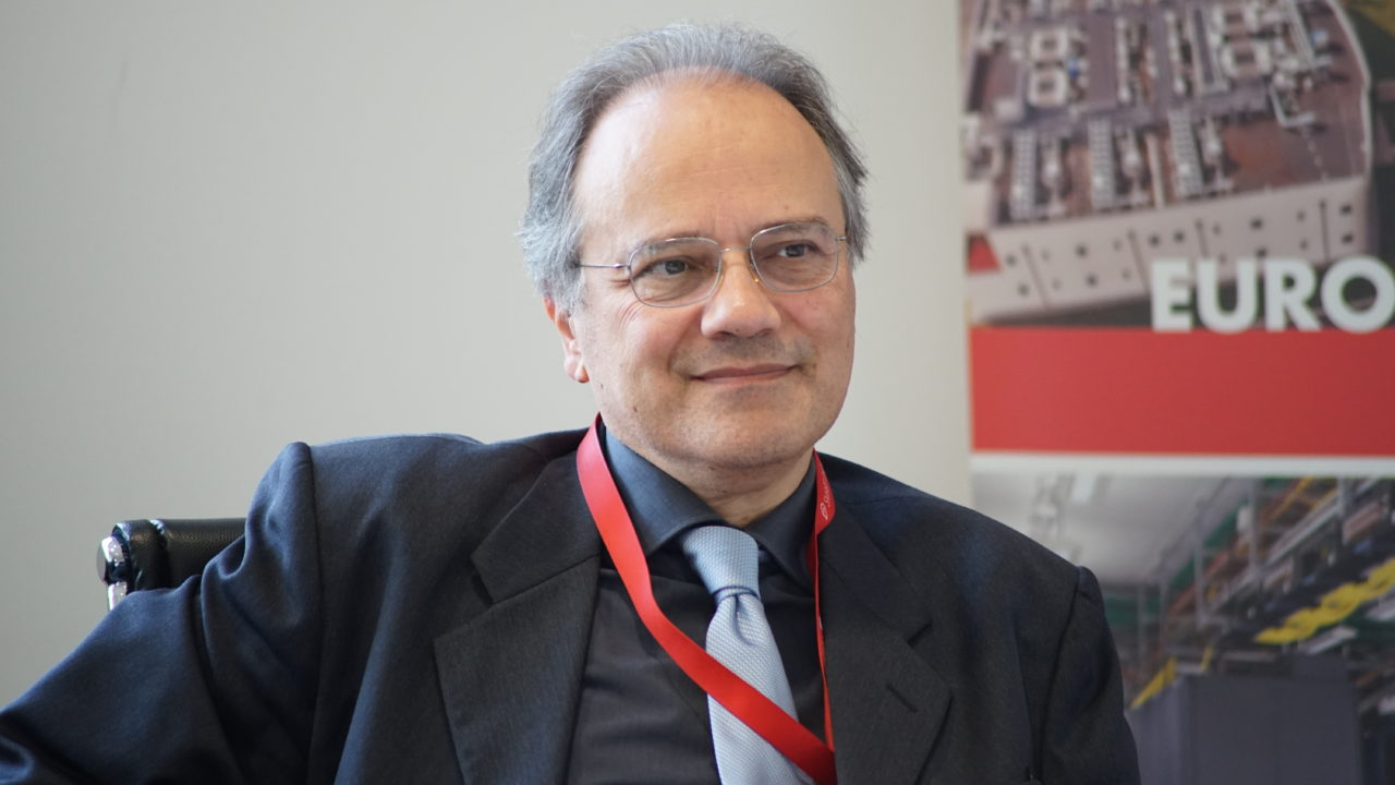 foto Giovanni Gugliotta