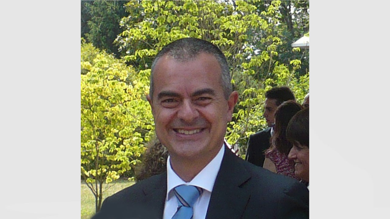Stefano Mazzoleni Doxinet 1