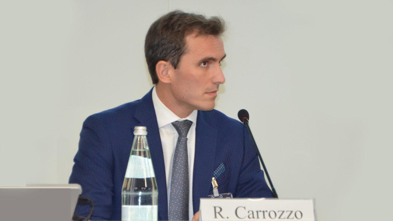foto Carrozzo
