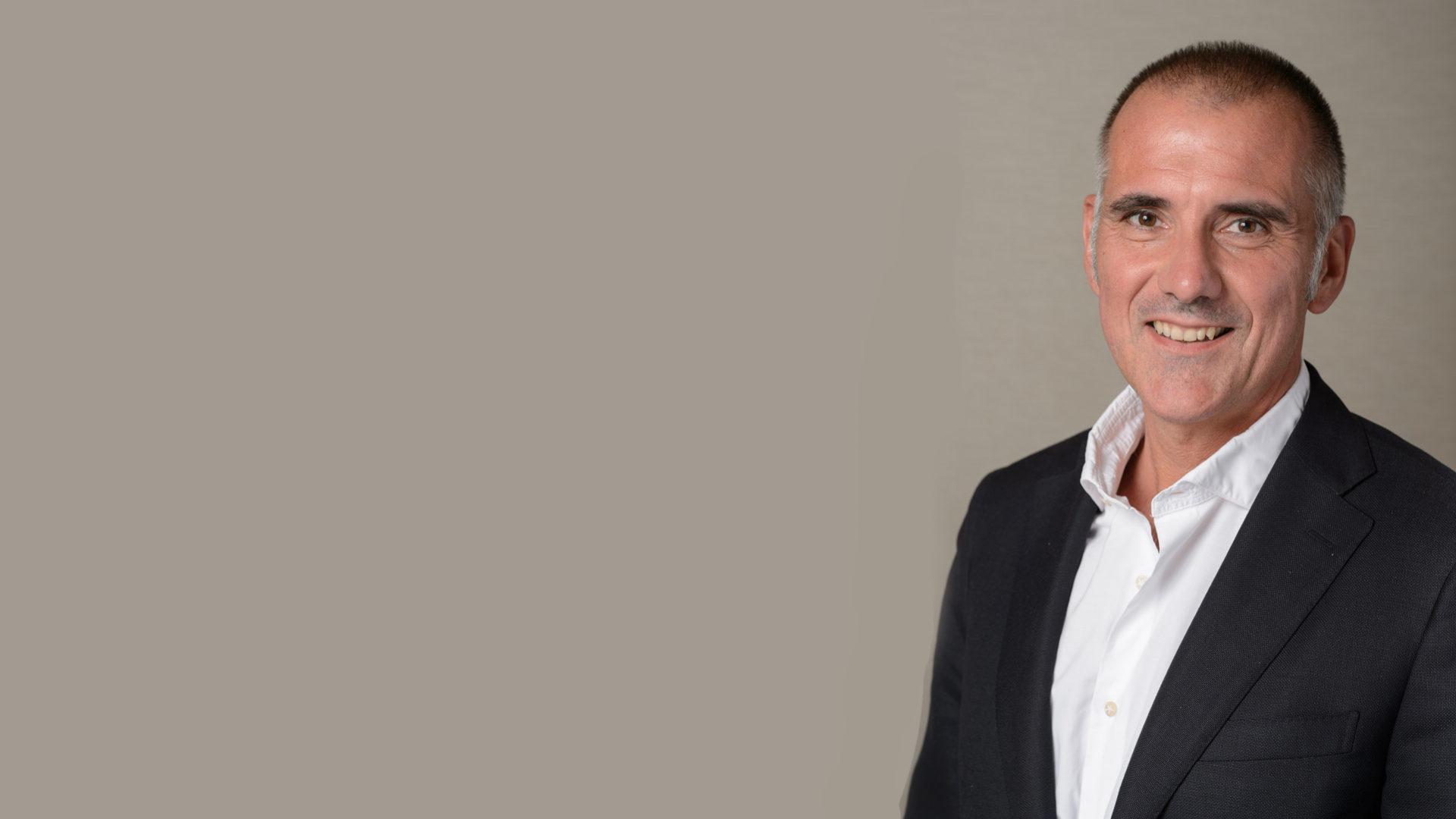 1-Paolo Delnevo, Vice President PTC Southern Europe