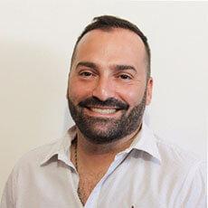 Matteo Ghielmi