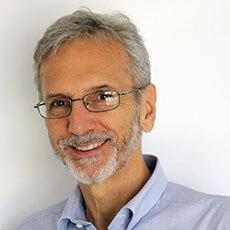 Stefano Uberti Foppa