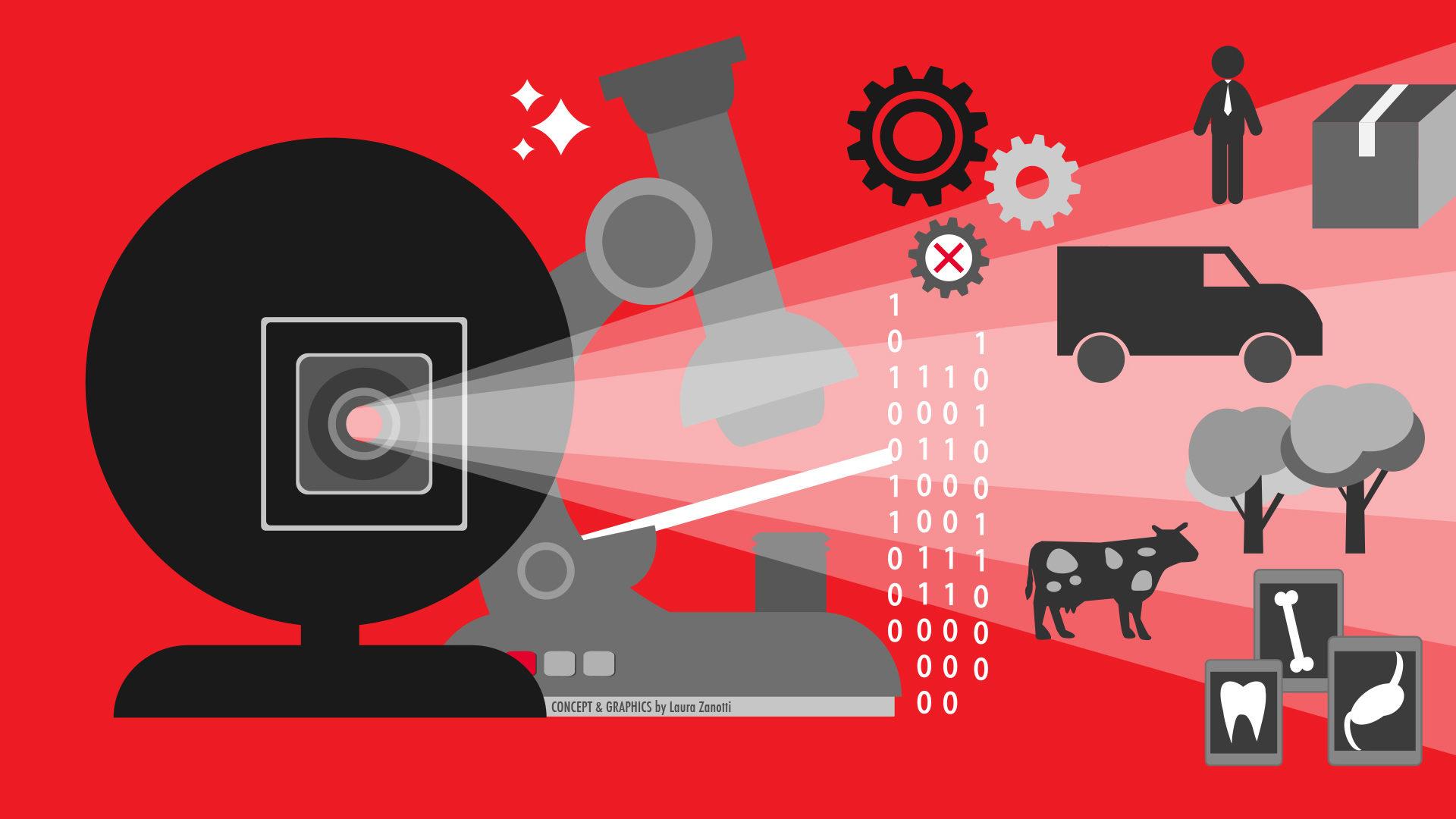 reti neurali e deep learning 1