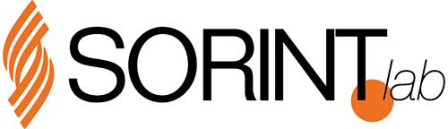 Sorint Lab