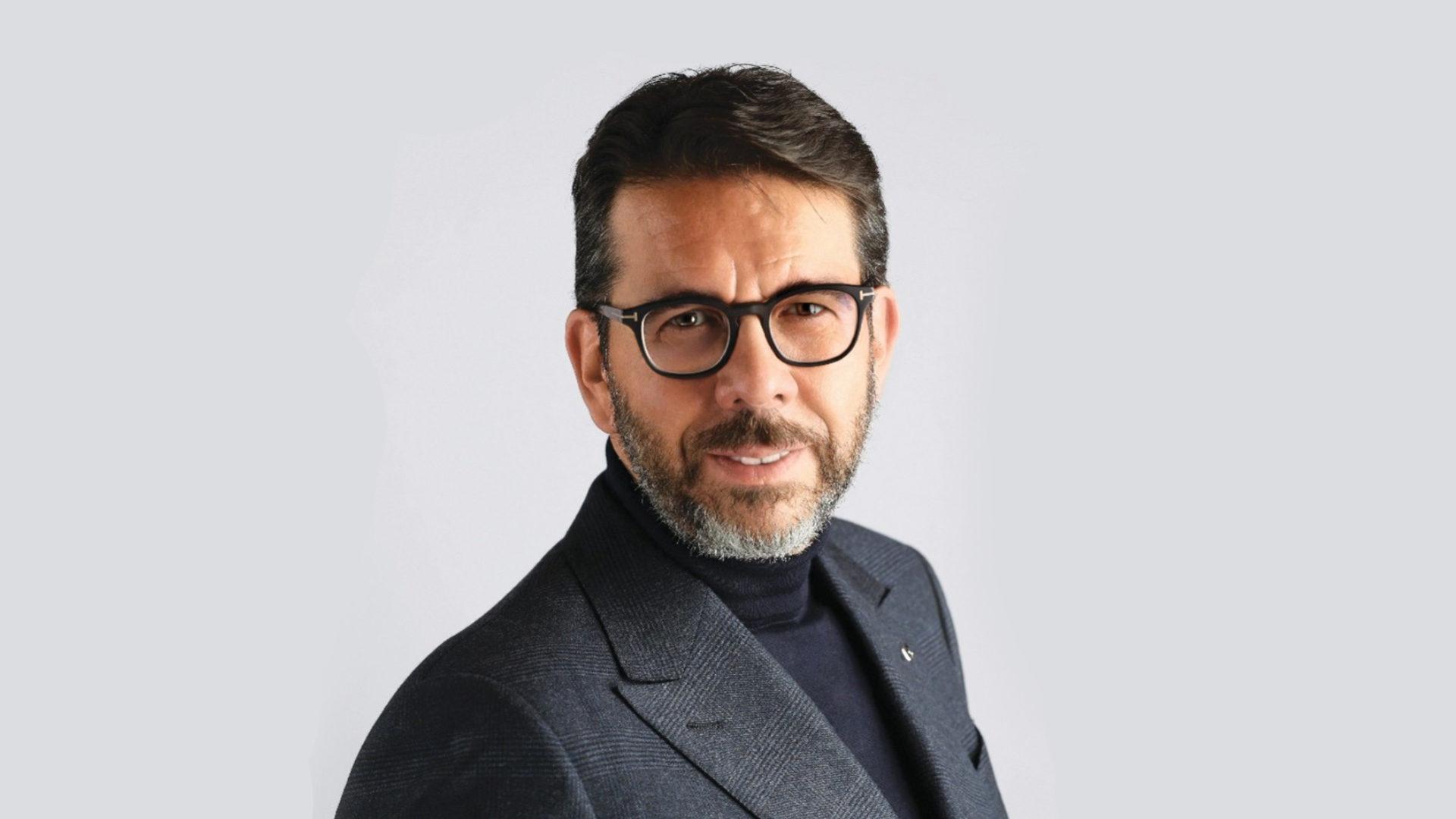 foto Massimo Pogliani