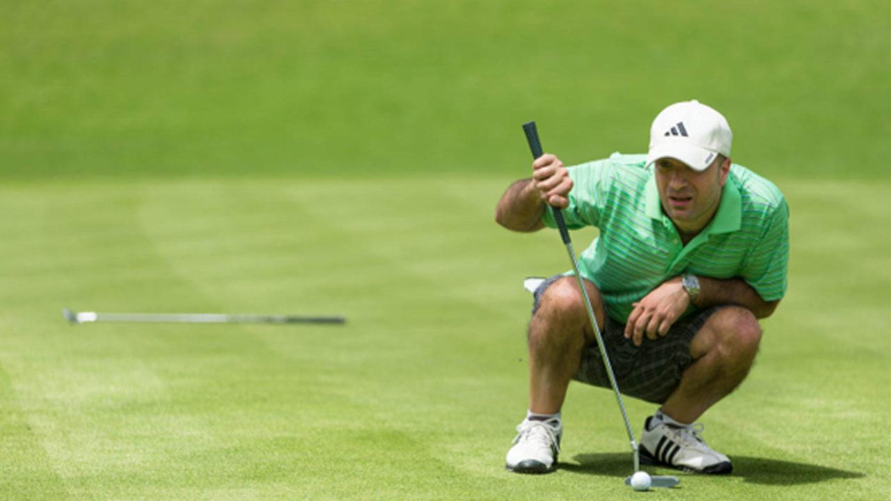 Massimo Palermo_golf
