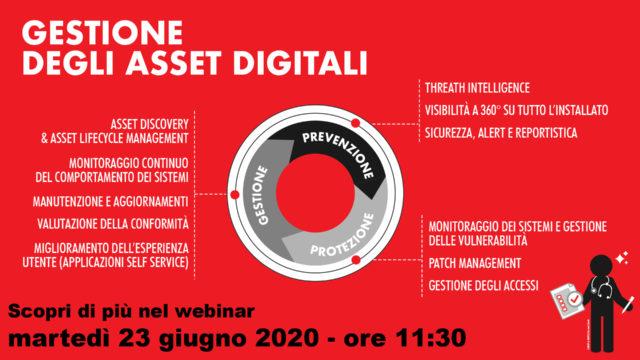 gestione-degli-asset-digitali