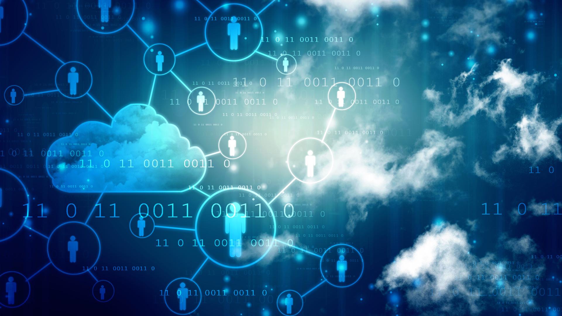 PA accelera su AI e blockchain ma il 2021 è l'anno del cloud