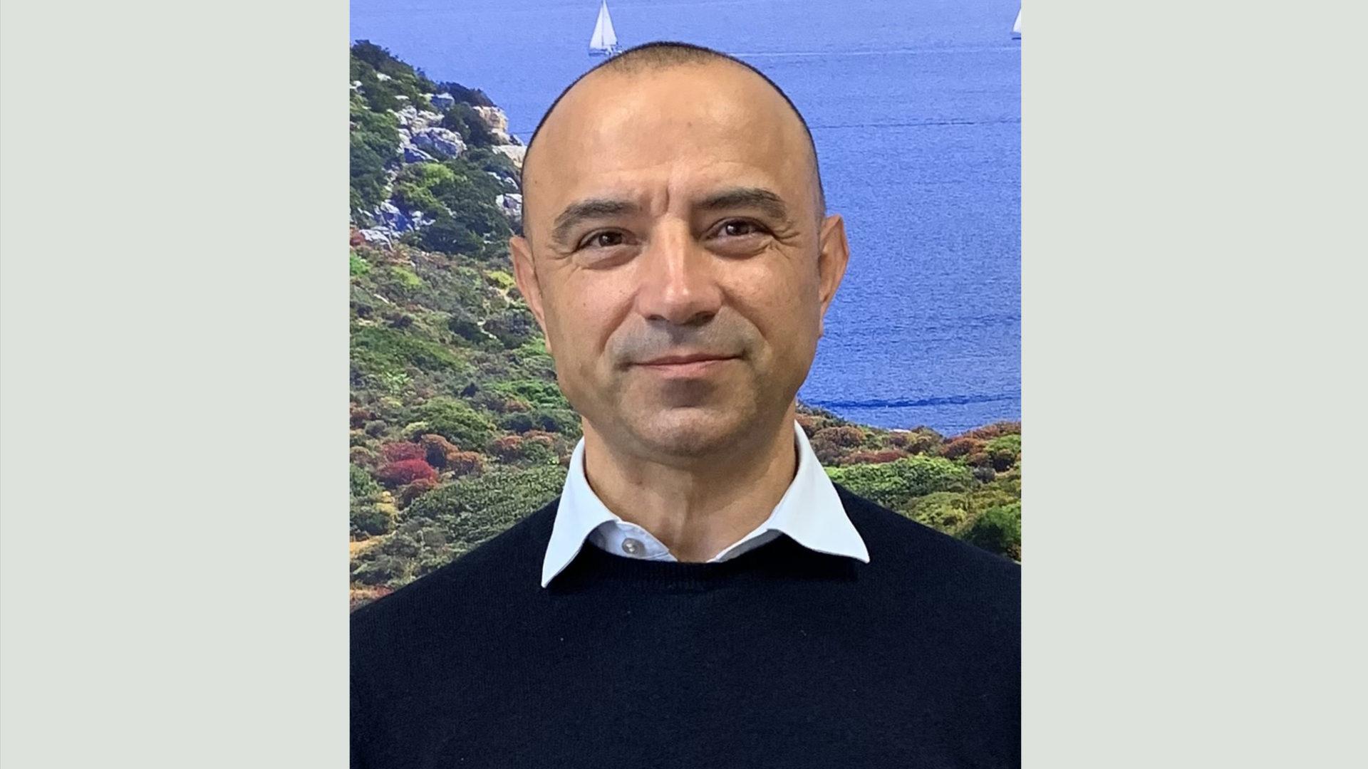 foto Piero Orofino