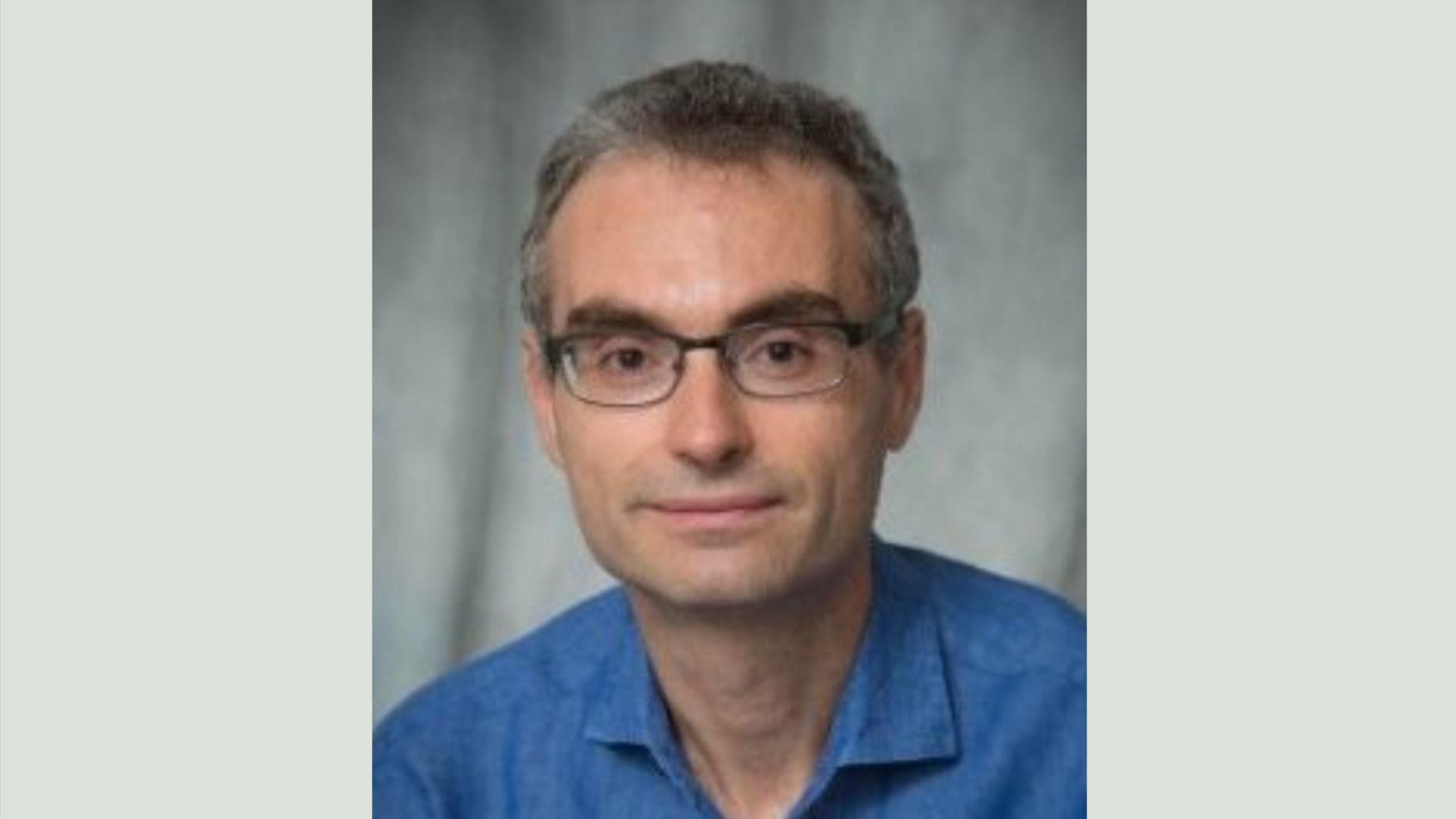 foto Stefano Gatti ha parlato di Data governance e analytics