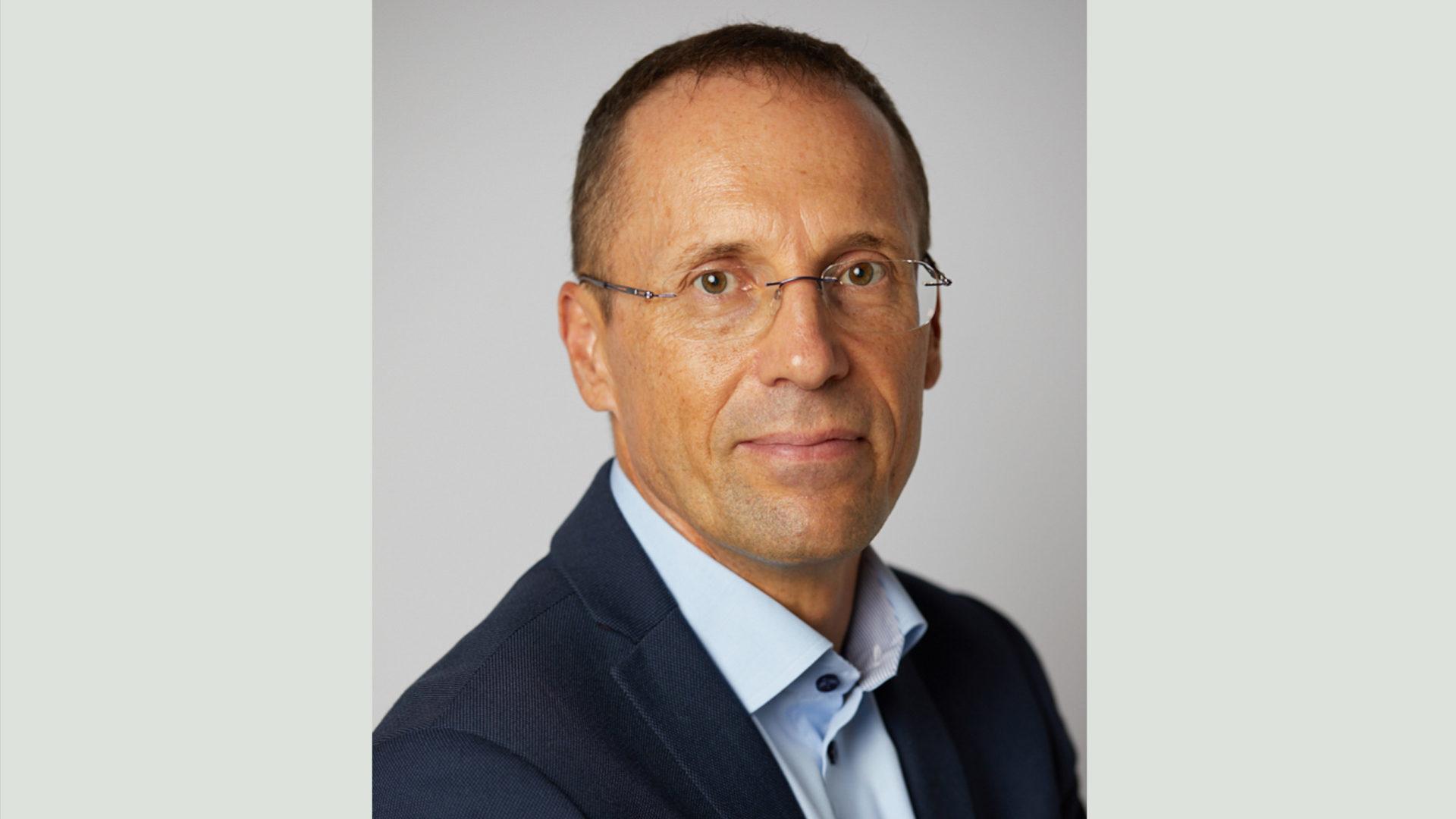 Roman Schubiger
