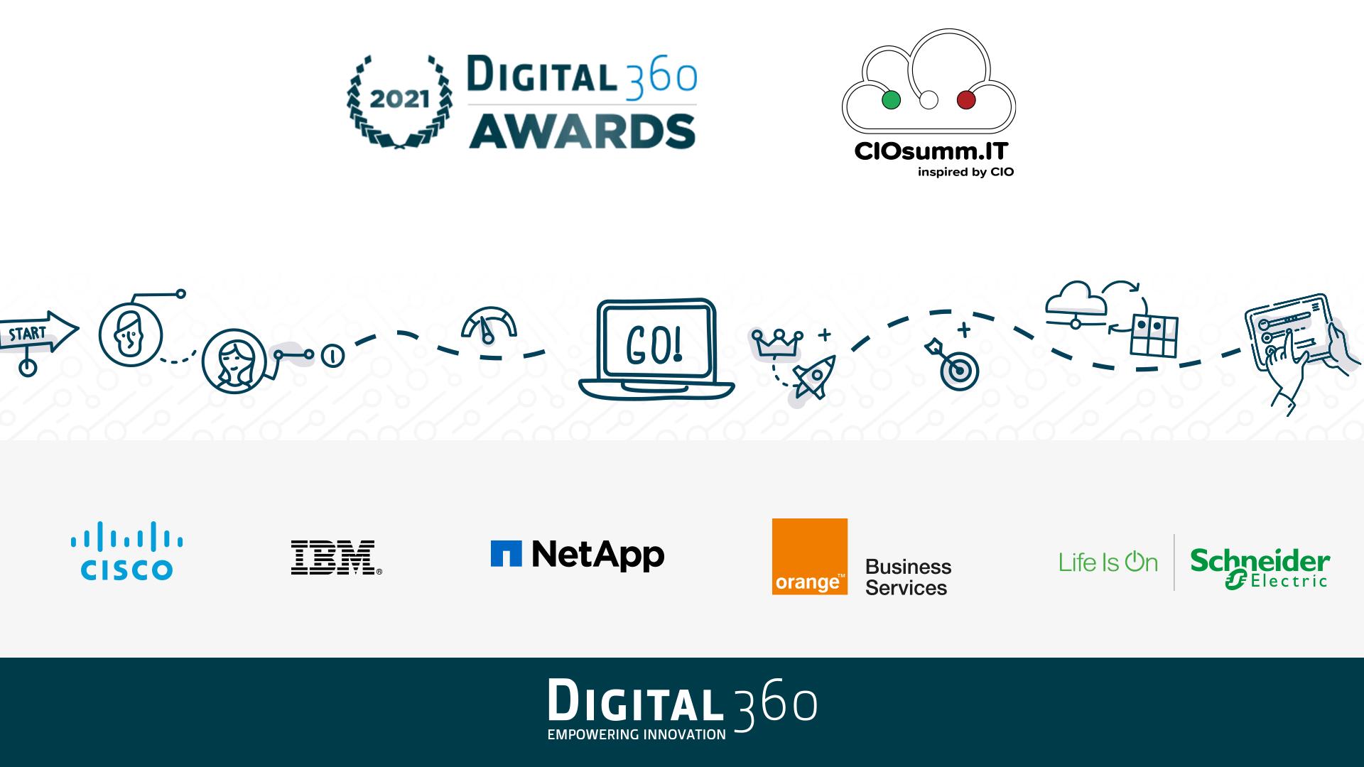 Awards2021