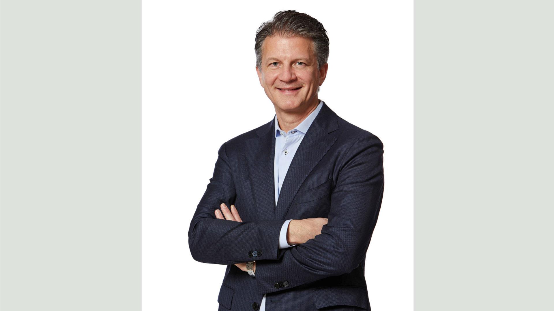 Klaus von Rottkay
