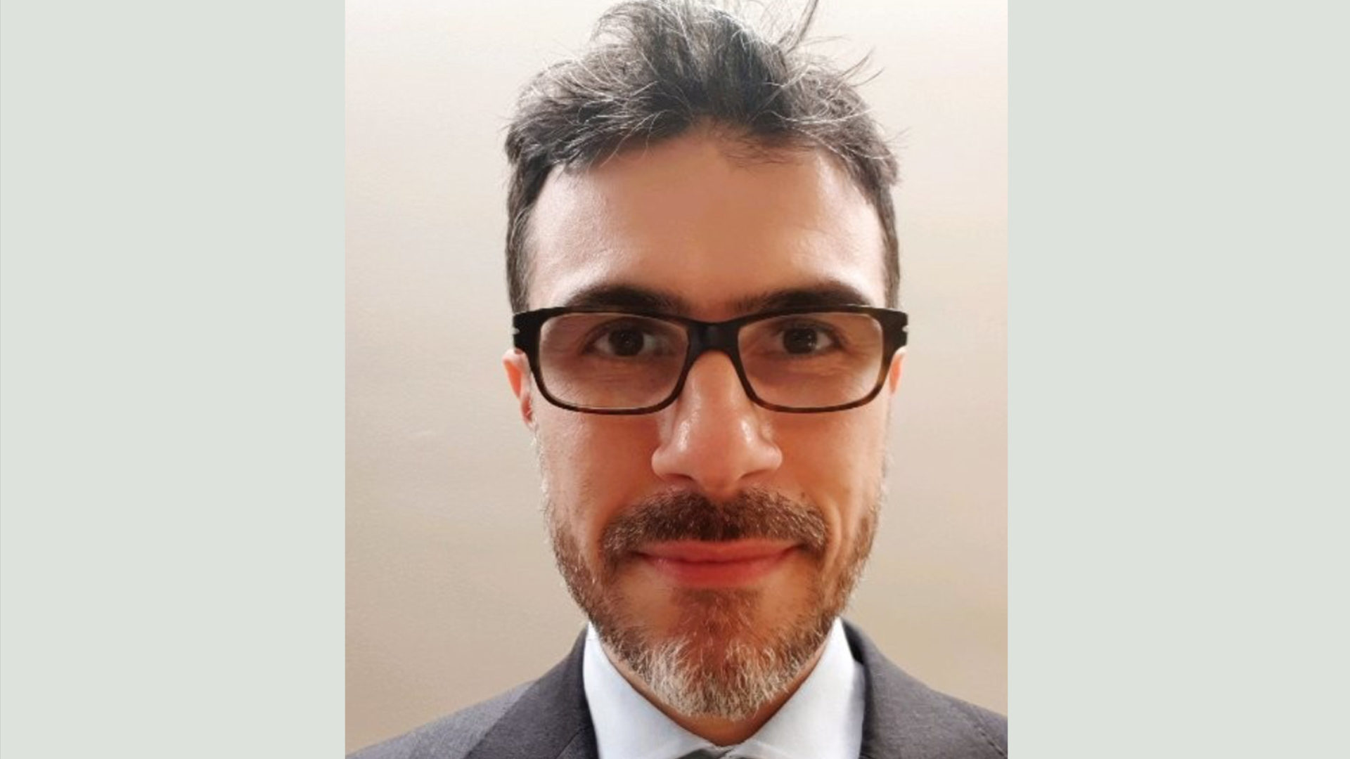 Alessandro Marzi, Chief Information Security Officer di A2A