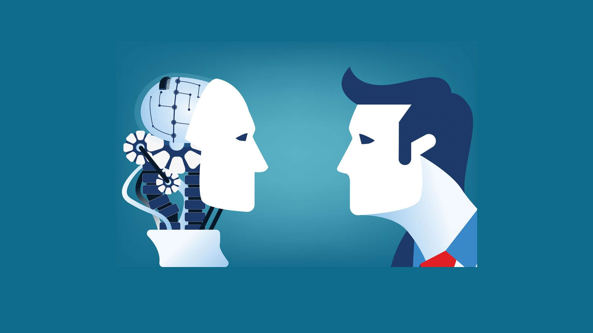 Sistemi intelligenti: così si diffondono e trasformano il mercato del lavoro